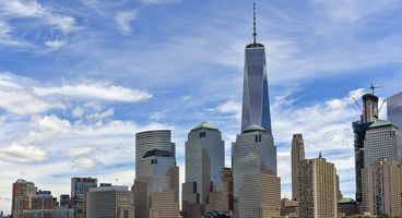 17 Years Later: Applying Post-9/11 Lessons to Potential Cyber Attacks - Cyber security news