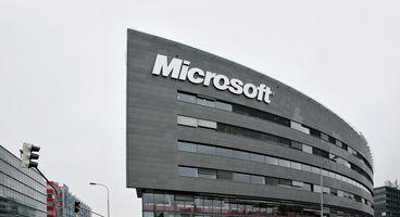 Microsoft Announces New Windows Platform Security Technology - Cyber security news