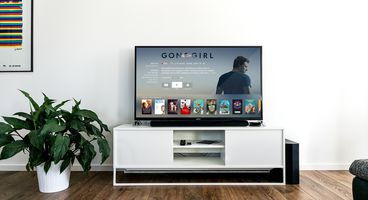 Protecting your Smart TV should not be overlooked - Cyber security news