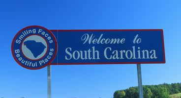 SC Cybersecurity 6 Years After 6 Million Tax Records Stolen - Cyber security news