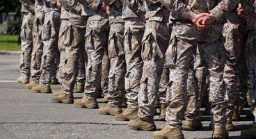 NY National Guard soldiers deploy for cyber security duty - Cyber security news