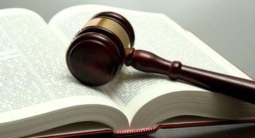 Kelihos botnet operator pleads guilty - Cyber security news