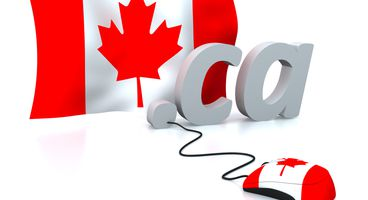 Canadian government considers storing data on U.S. servers