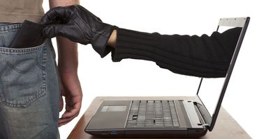 Reclaim Your Screen From Scammers - Cyber security news