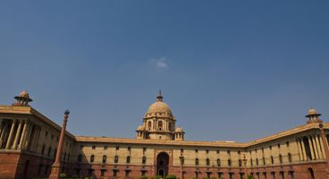 India to set up Cyber Academy to train public servants - Cyber security news