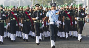 India in final stages of setting up Defence Cyber Agency - Cyber security news - Government Cyber Security News