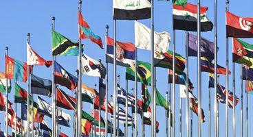 Commonwealth Cyber Declaration; Australia, UK promote rule of law online