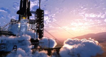 Vulnerable open source component adoption skyrockets in the enterprise - Cyber security news