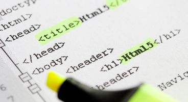 Code Execution Flaws Patched in Apache OpenOffice - Cyber security news