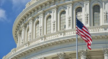 2020 outlook for cybersecurity legislation - Cyber security news