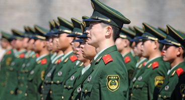 China's New Cybersecurity Measures Allow State Police to Remotely Access Company Systems - Cyber security news
