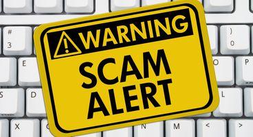 Beware new-look Absa scam