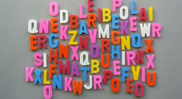 Alphabet in the soup for keeping quiet about Google+ data leak bug - Cyber security news