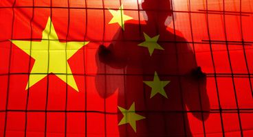 Chinese Cybercriminals Develop Lucrative Hacking Services