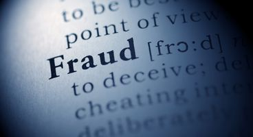 Fraud in the New Decade - Cyber security news