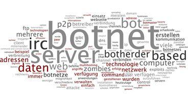 Wicked Mirai Brings New Exploits to IoT Botnets