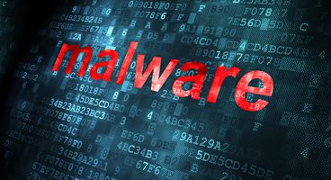 Malware Analysis Report: A new variant of Mobef Ransomware