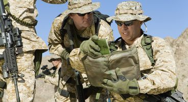 Cyber warriors lack planning tools. That could change. - Cyber security news