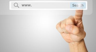New Wave of Browser Hijackers and How to Protect Your Environment - Cyber security news