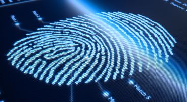 SSL/TLS fingerprint tampering jumps from thousands to billions - Cyber security news - Computer Security Threats