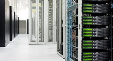 Irish National Cyber Security Strategy warns of attacks on Irish data centers - Cyber security news - Cyber Threat Intelligence News