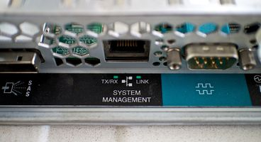 Vulnerabilities found in the remote management interface of Supermicro servers - Cyber security news