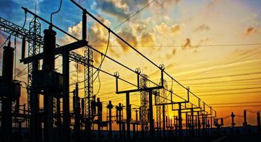 CRASHOVERRIDE: The Malware That Attacks Power Grids - Cyber security news