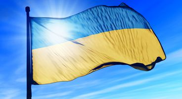 Ukraine says personal data leaked from government jobs portal - Cyber security news