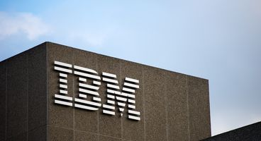 IBM Takes A Byte Out Of Crime With New Mainframe Encryption Tech | Fast Company - Real Time Cyber Security Updates