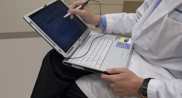 Millions of Americans' Medical Records are Out in the Open on the Internet - Cyber security news