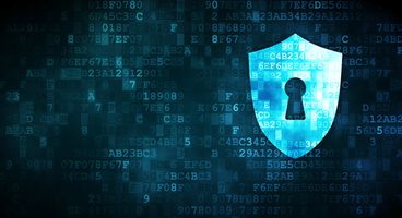 Cracking the Code – How to Measure the Real Value of Information Security Management - Cyber security news