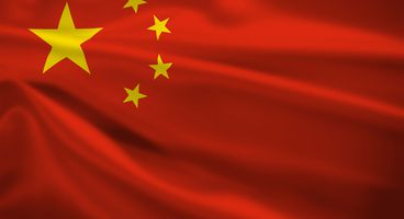 China: Mainland a major cybercrime target