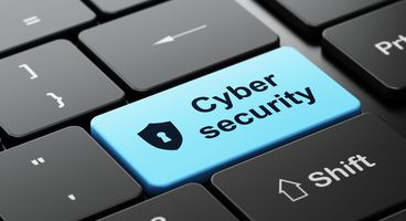 Cybersecurity Market Worth Over $300bn by 2024: Global Market Insights, Inc. - Cyber security news