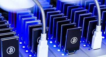Two crypto-mining groups are fighting a turf war over unsecured Linux servers - Cyber security news