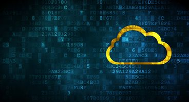 Cloud Product Accidentally Exposes Users' TLS Certificate Private Keys - Cyber security news
