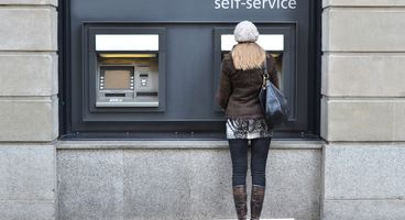 ATM 'Jackpotting' Attacks Reveal Deeper Problems - Cyber security news
