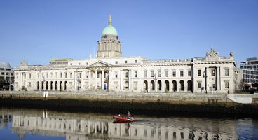 Staff at Northern Ireland assembly warned over email breach - Cyber security news