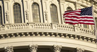 Massachusetts Amends Law Protecting Consumers From Security Breaches - Cyber security news
