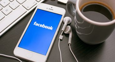 50 Million Facebook Accounts Affected in Massive Security Breach - Cyber security news
