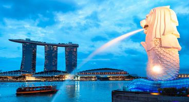 Singapore to set aside 1.1 mln USD to promote ASEAN capacity in cybersecurity