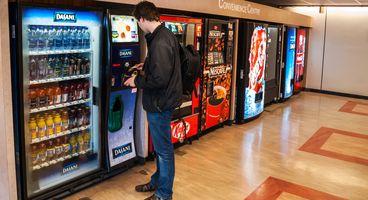 Details of 6000 supermarket customers at risk after hack