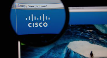 Cisco Patches Flaws in Webex, SD-WAN, Other Products - Cyber security news
