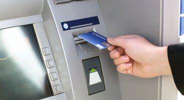 Critical Vulnerability Found in Diebold ATM Machine - Cyber security news