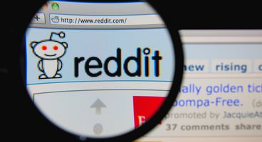 Reddit dragged into Russian propaganda row