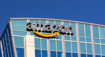 Probes, Cyberattack Distract Atlanta as It Tries to Woo Amazon - Cyber security news