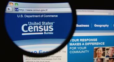 Watchdog says 2020 Census systems are riddled with security flaws - Cyber security news