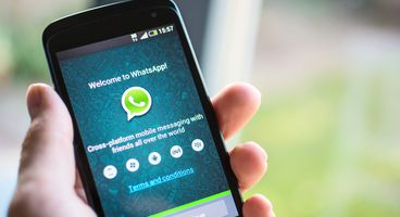 The WhatsApp-NSO Group Lawsuit and the Limits of Lawful Hacking - Cyber security news