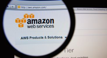Lacework Brings Zero-Touch Anomaly Detection to AWS Accounts