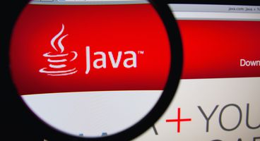 Multiple vulnerabilities found in Java Card - Cyber security news