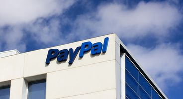 Watch Out for this New PayPal Text Message Scam - Cyber security news